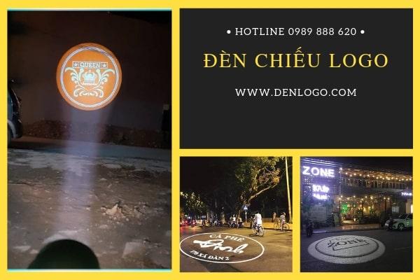 DENLOGO.COM - Hãy để chúng tôi thắp sáng thương hiệu của bạn